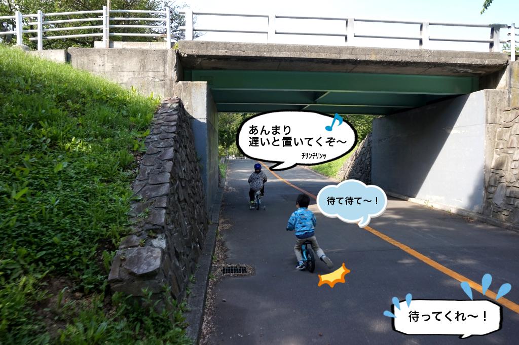加速!加速!加速!
